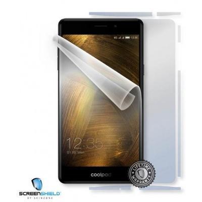 ScreenShield fólie na celé tělo pro Coolpad Modena 2 E502