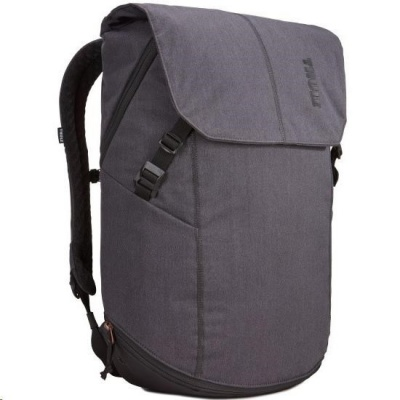 """THULE batoh Vea pro MacBook 15"""", 25 l, černá"""