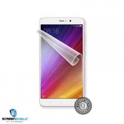 ScreenShield fólie na displej pro Xiaomi Mi5s Plus