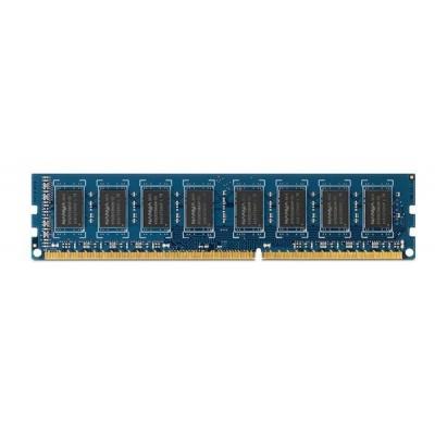 HP 16GB DDR4-2666 DIMM(400 G5 MT/SFF, 600/800 G4 MT/TWR/SFF)