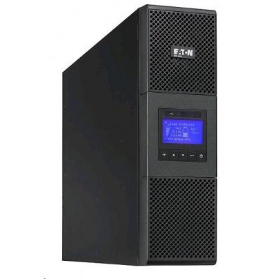 Eaton UPS 9SX 5000i, 5kVA, LCD