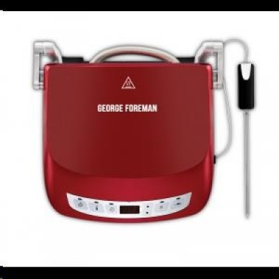 RUSSELL HOBBS Evolve Precision gril 24001-56