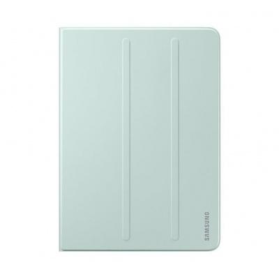 Samsung polohovací pouzdro EF-BT820PG pro Galaxy Tab S3 9.7 (T820/T825), zelená