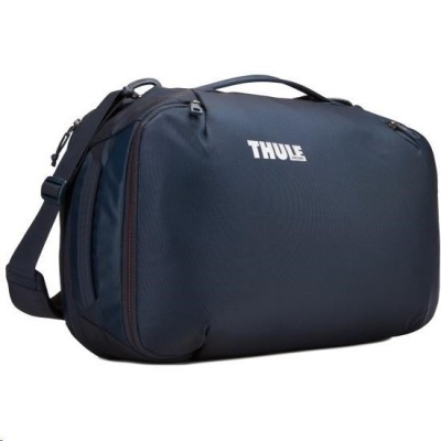 THULE cestovní taška / batoh Subterra, 40 l, modro-šedá
