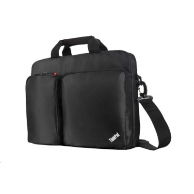"""LENOVO brašna ThinkPad 3-In-1 Case - pro notebooky do velikosti 14.1"""""""