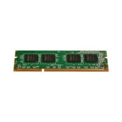 HP 2GB DDR3 x32 144-Pin 800Mhz SODIMM - for HP LaserJet - HP PageWide printer