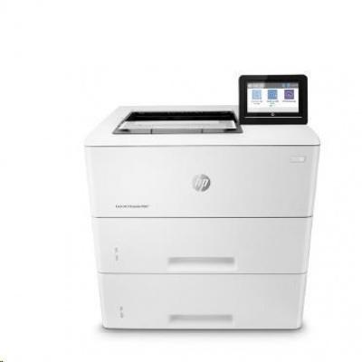 HP LaserJet Enterprise M507x (A4, 43 ppm, USB 2.0, Ethernet,Duplex, Tray)