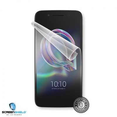 ScreenShield fólie na displej pro ALCATEL 6058D Idol 5